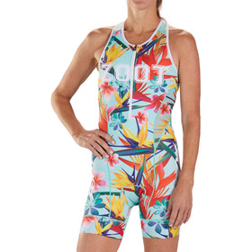 Zoot LTD Tri Race Suit Dames, 83